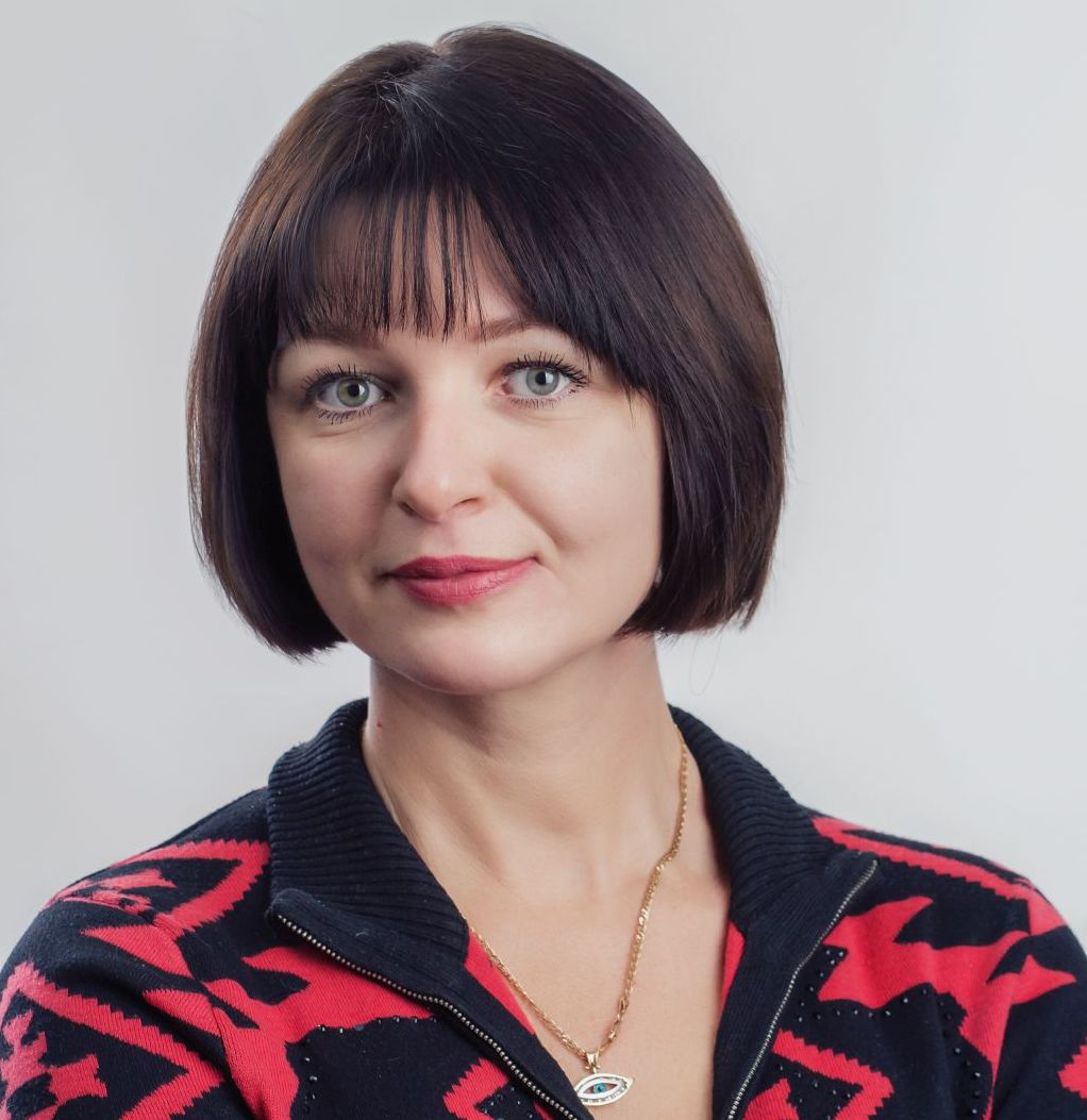 Бузюрова Иванна_Buzyurova Ivanna_2