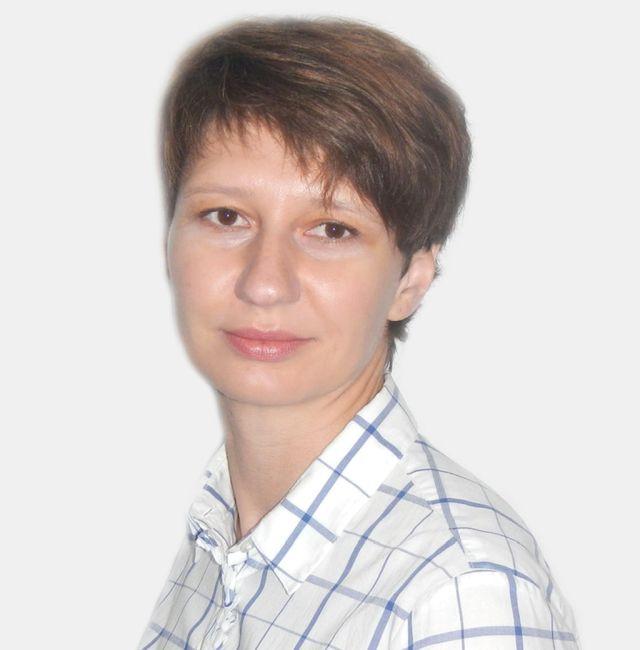 Юлия Рудометкина_2