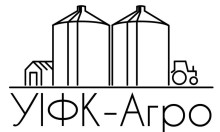 UIFK Logo-01_01