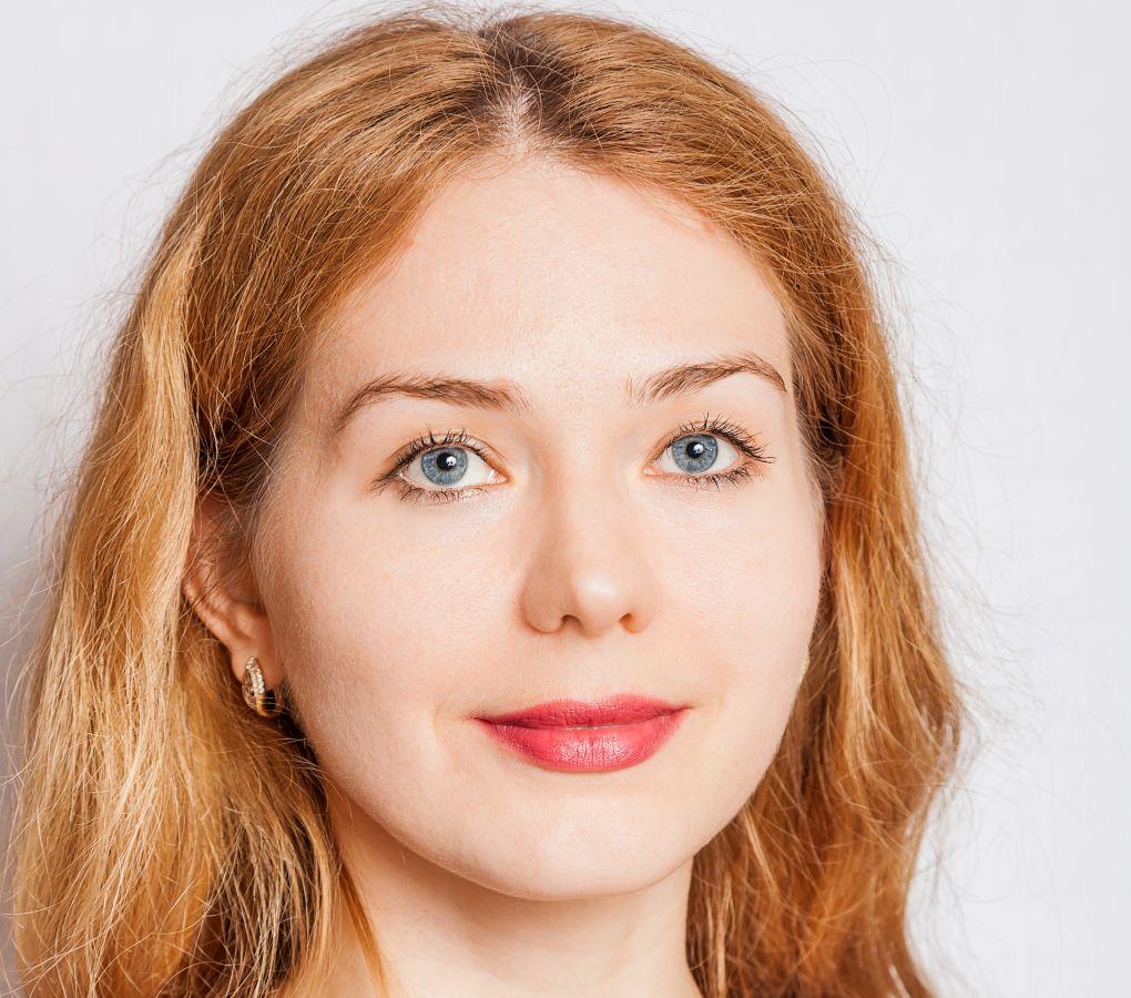 Anastasia Guts_2