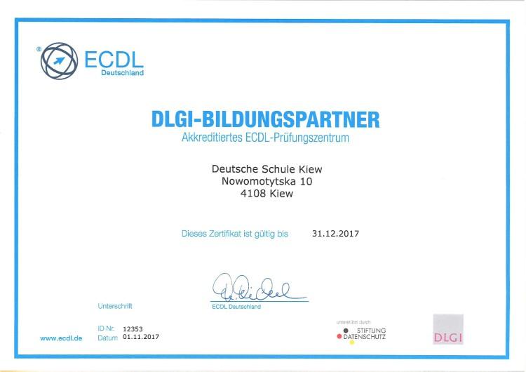ECDL_Urkunde_1