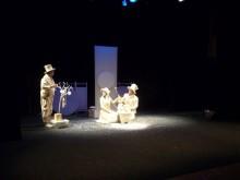 Marionettentheater007