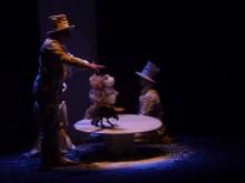 Marionettentheater008