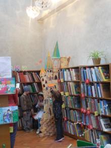 Bibliotek003