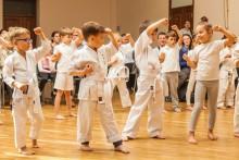 Karate003