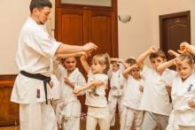 Karate007