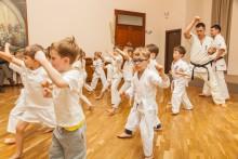 Karate011