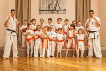 Karate018