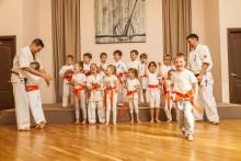 Karate019