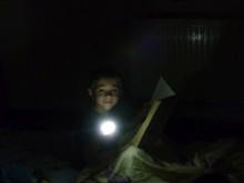 Übernachtung013