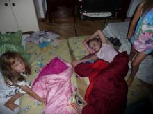 Übernachtung014