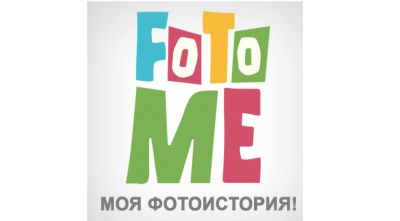 FotoMe UKR-DE_02