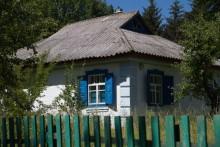 Pirogovo016