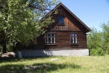 Pirogovo018