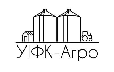 UIFK Logo-01_02