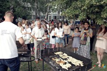 theater_barbecue060