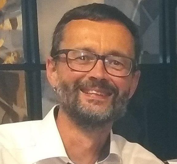 Matthias Lasi_1