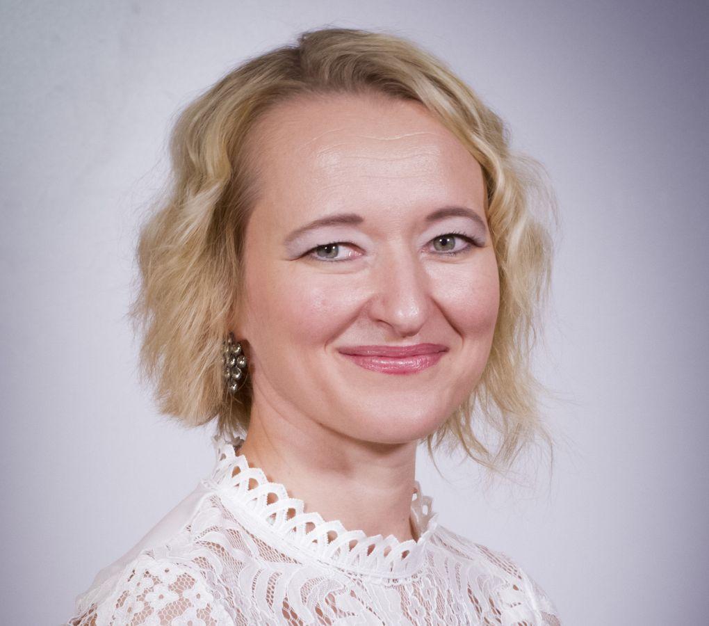 Olena Kovalchuk_2