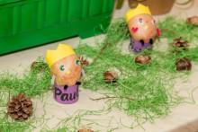 Kartoffelfest002