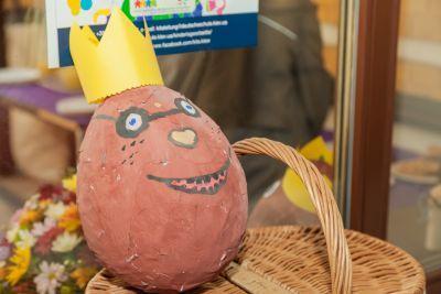 Kartoffelfest046