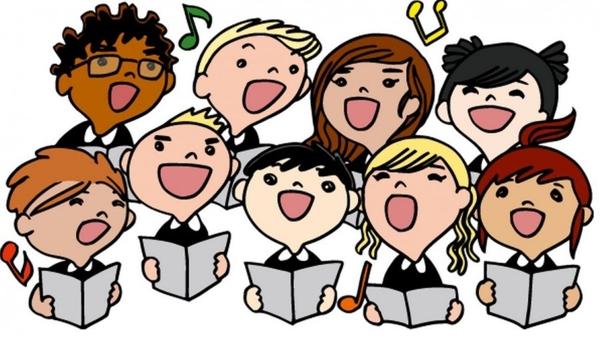 Singen