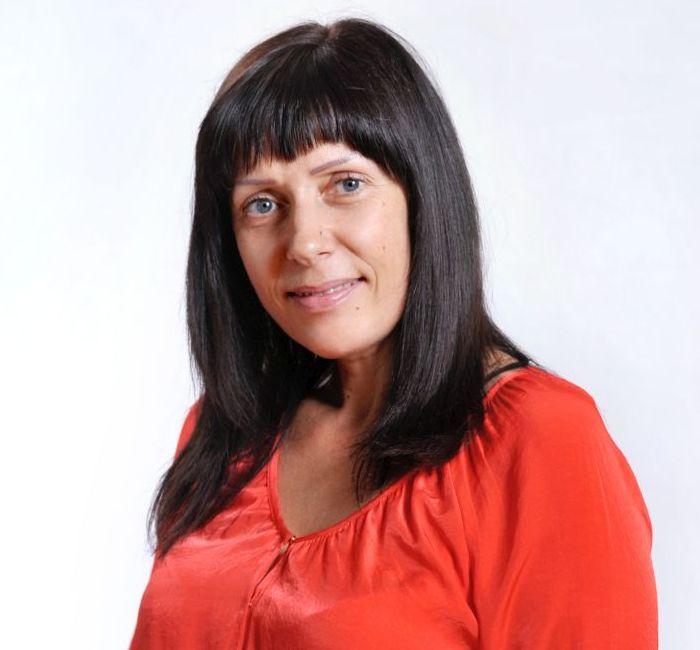 Alyona Stepanova_ Альона Степанова_2