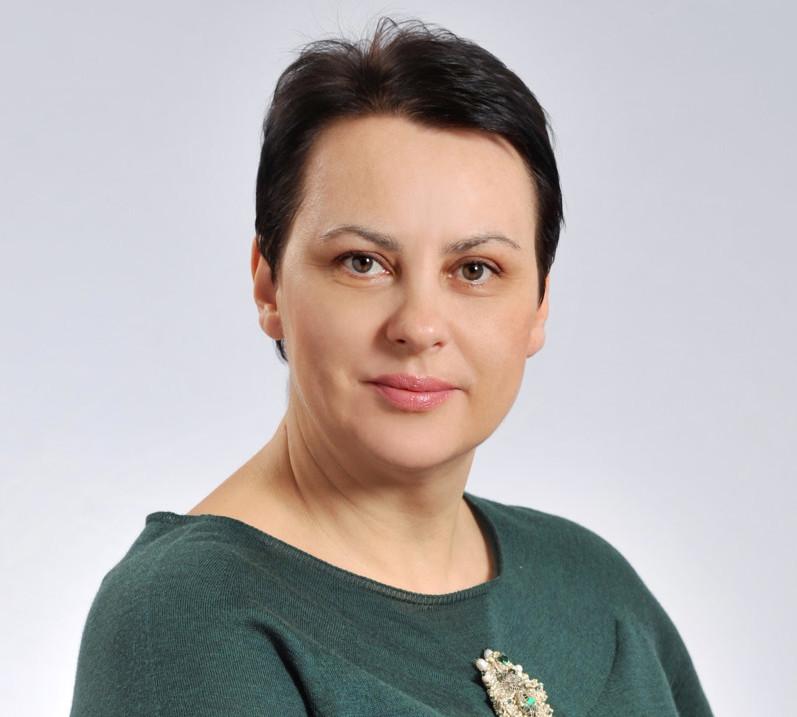 DSK_Cусликова Наталия_3538