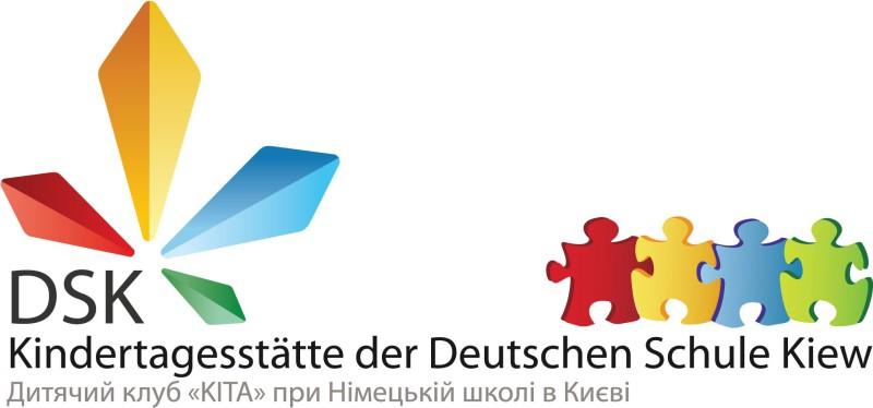 DSK_KITA_Logo_Final_jpg