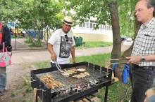 Fruehlingsfest238