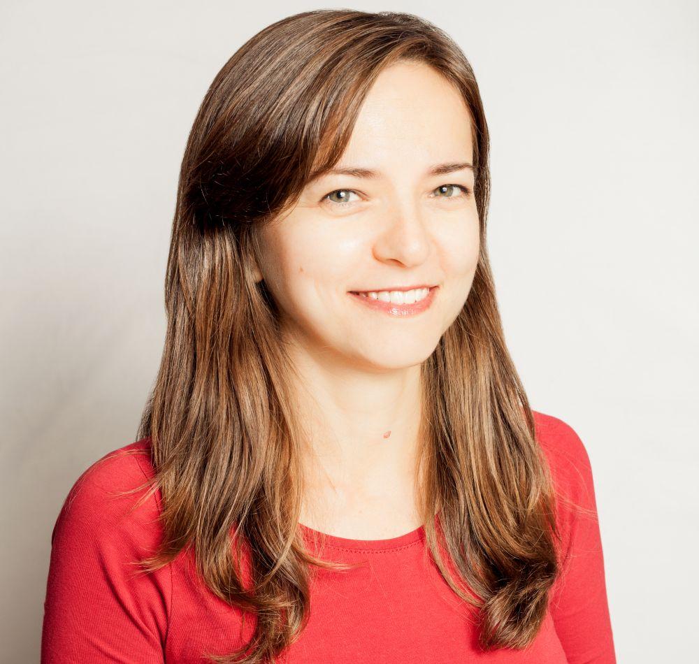 Natalia Matsevich_2