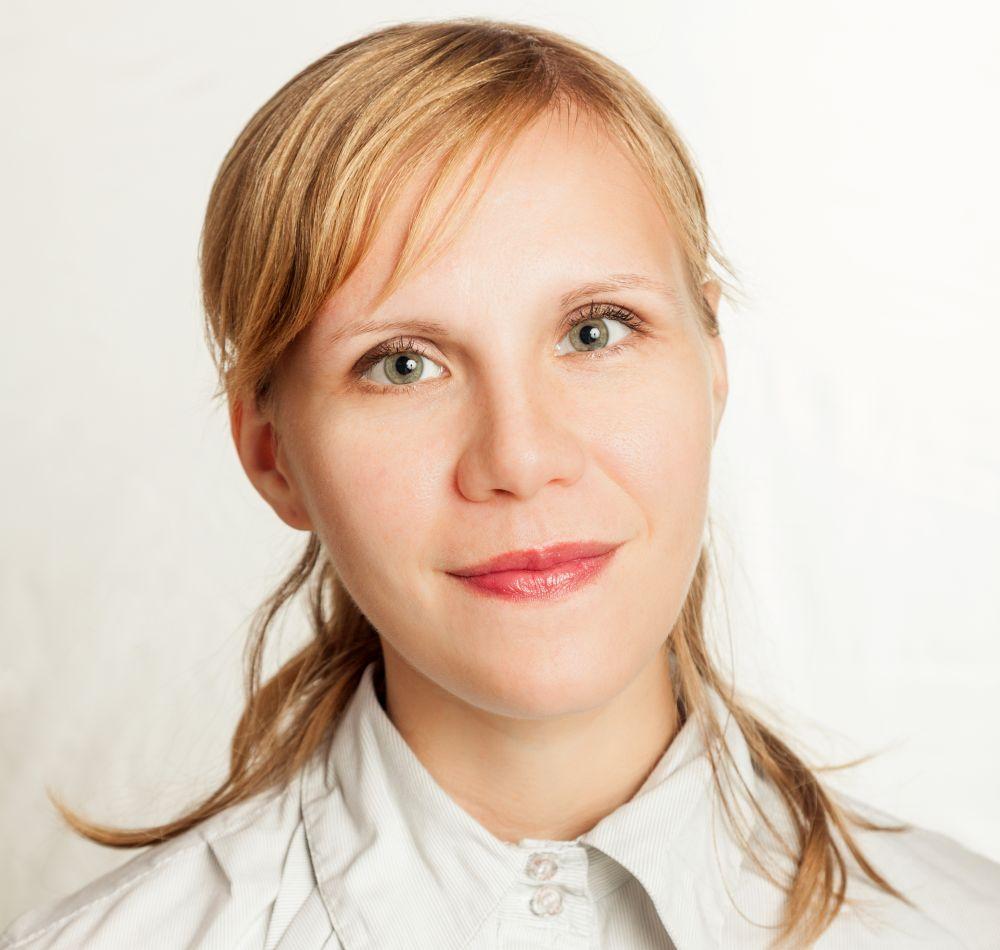 Natalia Tolochko_1