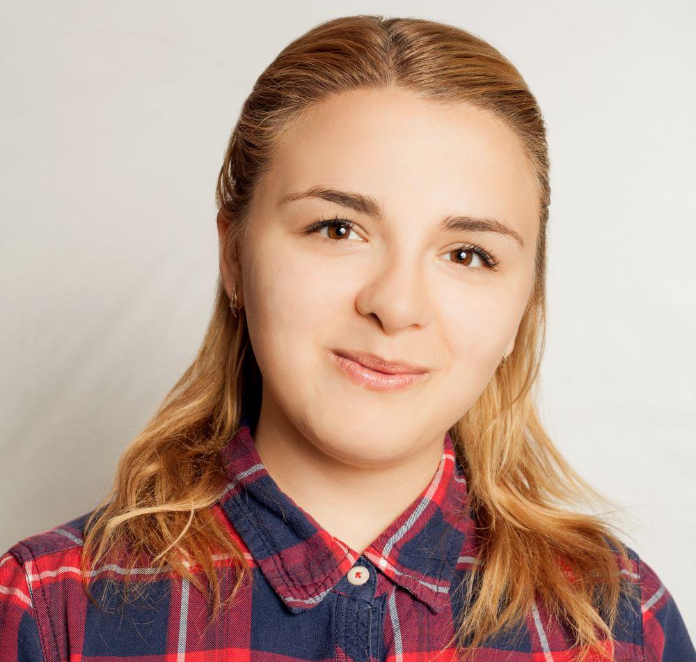 Oleksandra Knjazeva_2