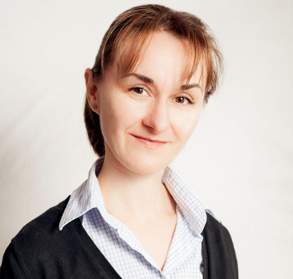 Ruslana Kogut_2