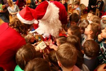 Weihnachtsfeier014