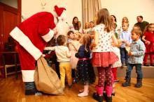 Weihnachtsfeier016