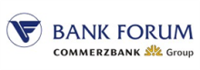 bankforum