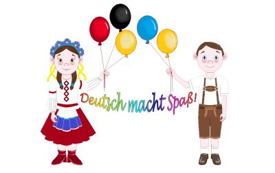 deutsch_machts_spass_kunz_logo