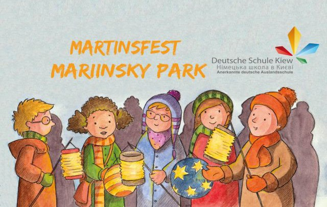 martinsfest_fb_2017_small