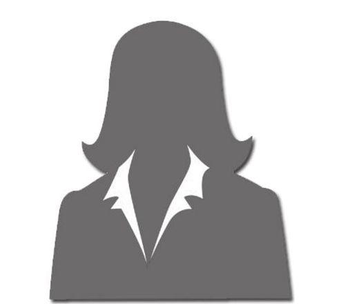 no-avatar-female1