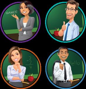 teacherprofiles-infographic11