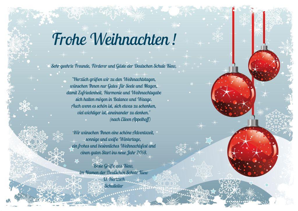 weihnachten 2017_Homepage_veranst-ung