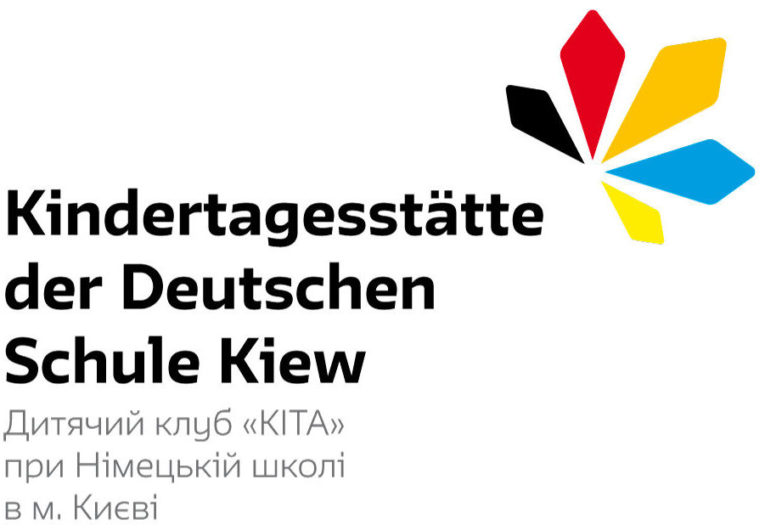 Logo_KiTa_full